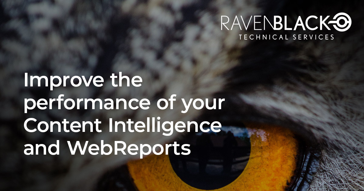 ravenblack-linkedin-improve-performance-of-your-content-intelligence-and-webreports-reports (1)
